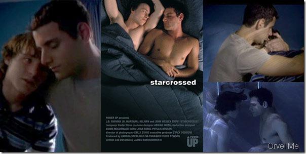 starcrossed-fi2