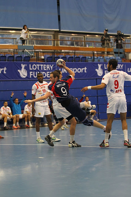 GB Men v Tunisia, Apr 6 2012 - by Michael Barnett - GBR%252520v%252520TUN%25252077.JPG