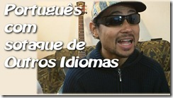 portugues-sotaque-outros-idiomas-miniatura