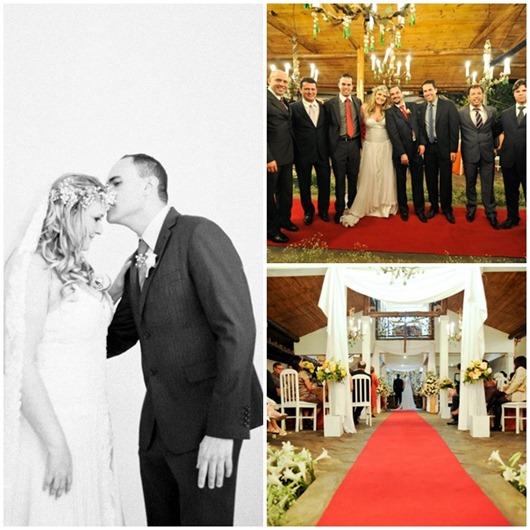 Casamento Virlene e Samuel (12)