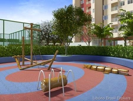 02-Playground_thumb