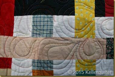 Quilt146-Detail