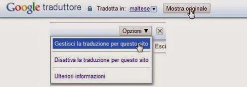 configurazione-traduttore-google[5]