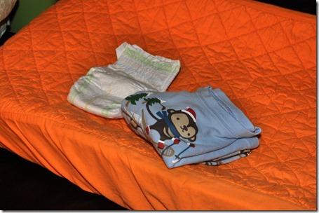 blair picks l's jammies every night 010813 (2)