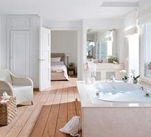 Bano-refromas-casa-arquitectura-contemporanea