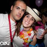 2012-07-21-carnaval-estiu-moscou-186
