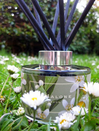 Jo-Malone-Michael-Angove-Scent-Surround-Orange-Flower-Diffuser