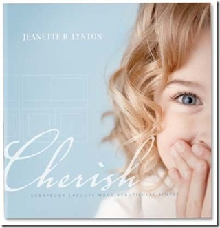 Cherish How-to book - 9029