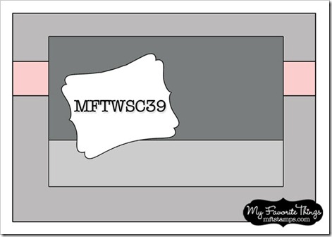MFTWSCSketch39