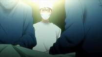Sakamichi no Apollon - 12 - Large 26