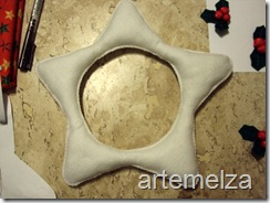 artemelza - estrelinha de Natal-10