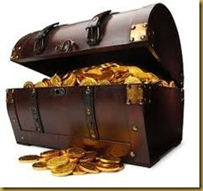 treasure_chest_01