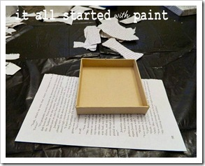 Book Page Boxes Podged 2 (550x413) (2)