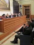 Congreso Urla nel Silenzio - Roma_editado-24.jpg