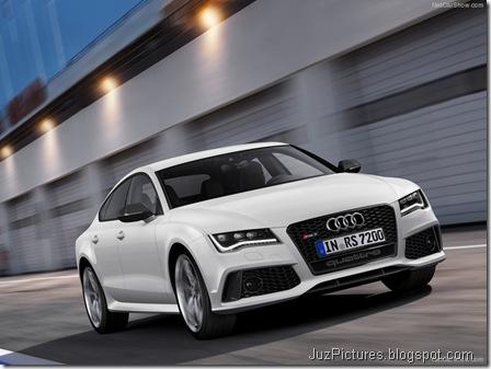 Audi-RS7_Sportback_2014_800x600_wallpaper_02