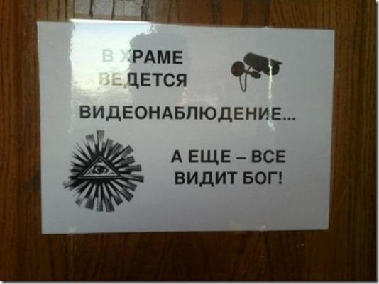 b7071eb0ba47a7422d01356b434_prev