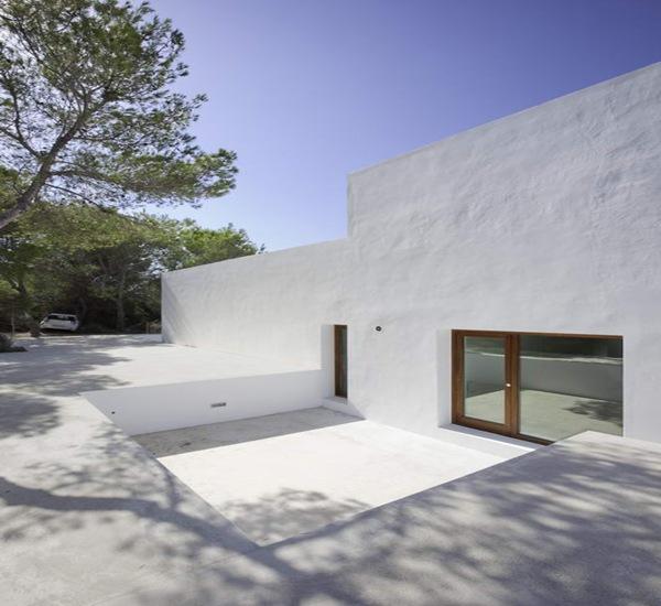Salas modernas para casas pequeas hermosas fotos de for Salas modernas de casas