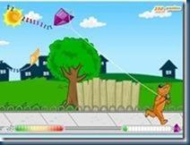 jogos de pipa  -  jogo de pipa txutxucao