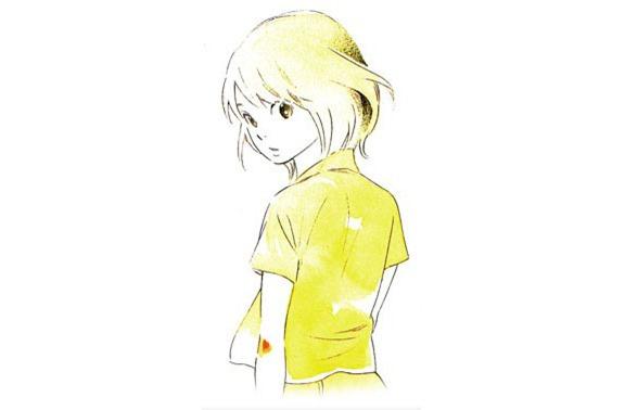 shimura_img[4]