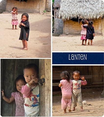 lanten1a