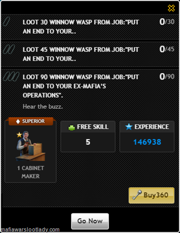 reward10c