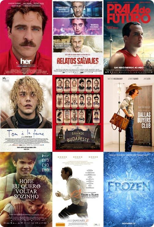 Filmes-2014_thumb5