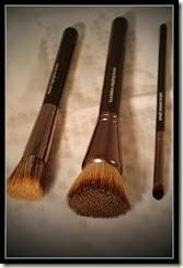 makeupgeek brushes