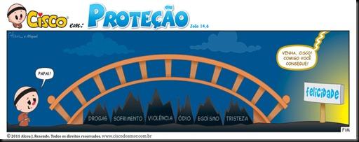 tirinha-2-outubro-2011