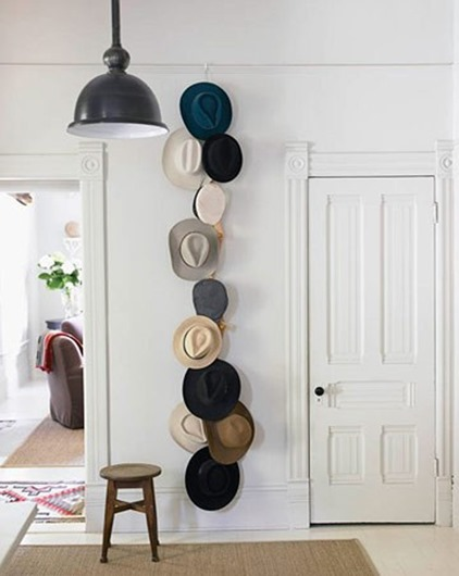 interior-decor-con-cappelli (28)