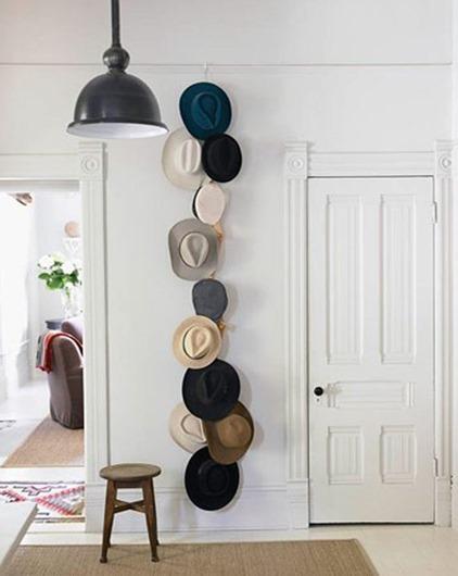 interior-decor-con-cappelli (28)
