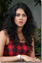 Kamna-Jethmalani _expression