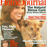 ladies-home-journal-cover.jpg