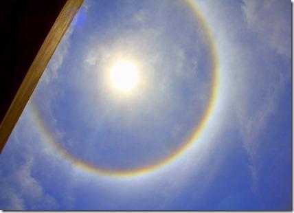 Halo solar 30-09-2011 (2)