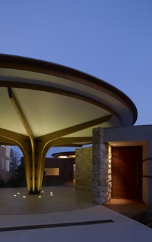 cubiertas-casa-techos-de-casa