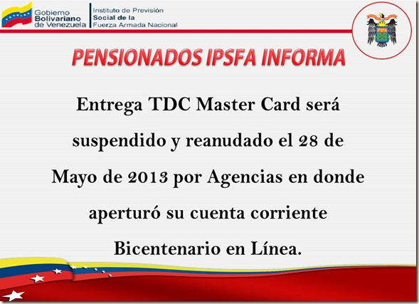 pensionadosInforma