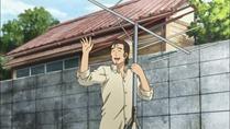 [GotWoot]_Showa_Monogatari_-_13_[AC7B9B87].mkv_snapshot_18.19_[2012.08.14_20.58.28]