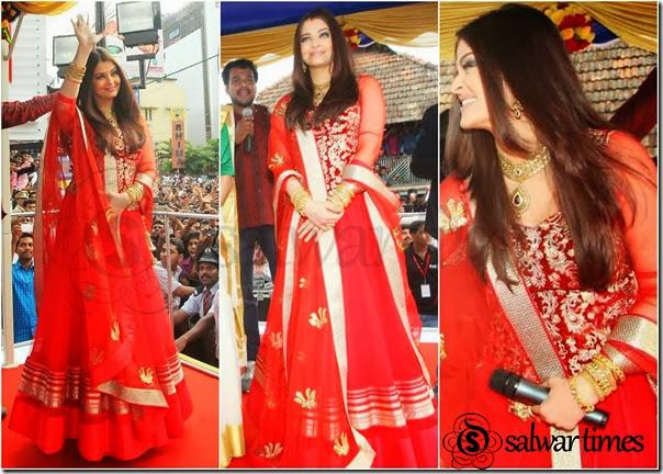 Aishwarya_Rai_Red_Salwar_Kameez