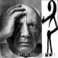 Picasso190