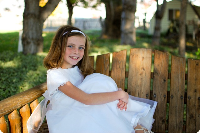 Taylor Baptism Photo Shoot-7