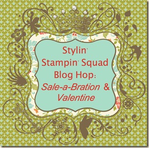 Blog Hop Badges-002 (2)