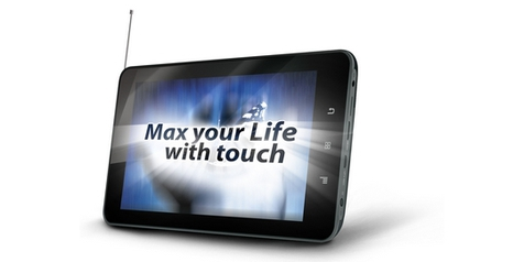 spec-tablet-movimax-p3