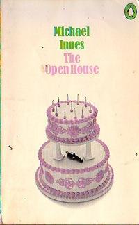 innes_openhouse1973