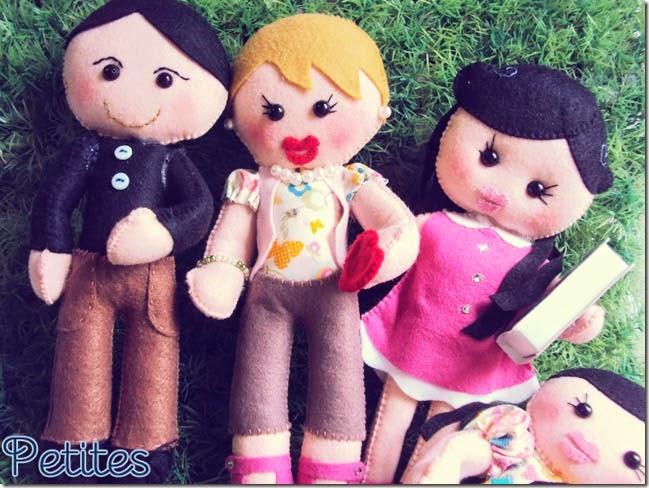 bonecas suelen_11