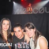 2012-12-14-women-night-agatha-pher-luxury-moscou-112