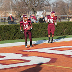 Prep Bowl Playoff vs St Rita 2012_015.jpg
