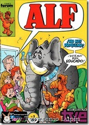 P00005 - ALF #5