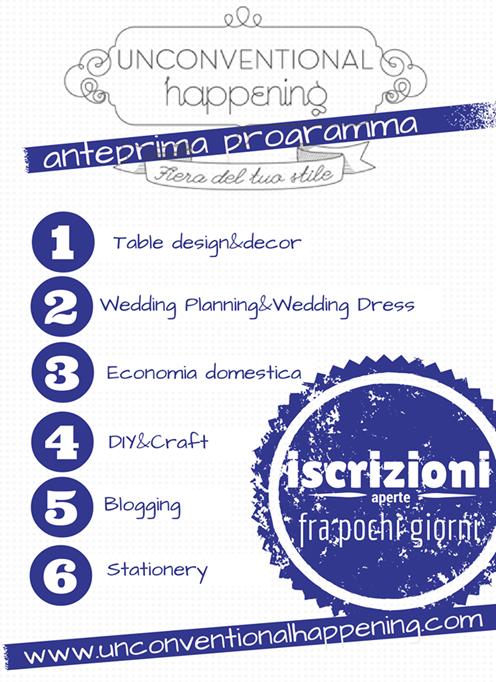 locandina-workshops-unconventional-happening-roma