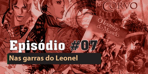 rpgcast_leonel_podcast