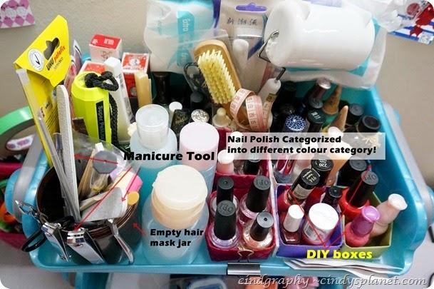 DIY Organizer22