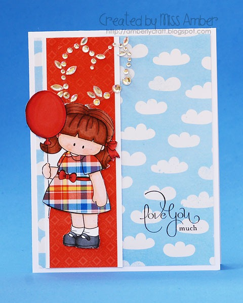 blueskies_card_by_missamber
